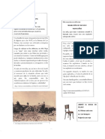 5 %5bUntitled%5d (9).pdf