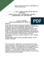 Biographie Ovidiu Dr. Berheci (1)