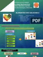 ALIMENTACION-SALUDABLE-diapositivas (1).pptx