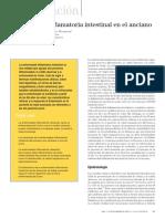 Enfermedad inflamatoria intestinal en el anciano.pdf