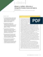 Hiperhidrosis palmar y axilar.pdf