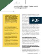 hipertensos en atención primaria.pdf