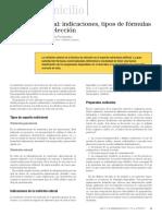 Nutrición enteral indicaciones, tipos de fórmulas y criterios.pdf