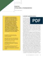 Obesidad y sobrepeso.pdf