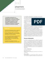 Antiagregación plaquetaria.pdf