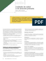 Papel del médico de atención primaria.pdf