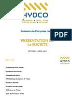 presentationfrhydco2016-160411123624