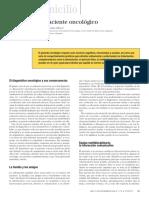 Retos para el paciente oncológico.pdf