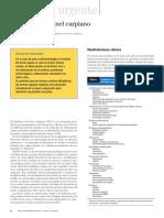 Síndrome del túnel carpiano.pdf