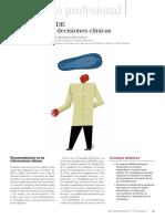 sistema GRADE toma de decisiones clínicas.pdf