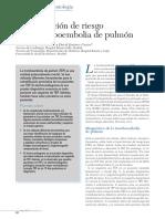 TEP Estratificación de riesgo.pdf
