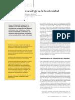 Tratamiento farmacológico de la obesidad.pdf
