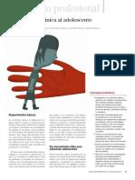 La entrevista clínica al adolescente.pdf