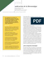 Utilidad de la clasificación de la fibromialgia.pdf