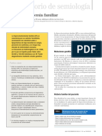 Hipercolesterolemia familiar.pdf