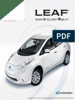 Brochure-Leaf-Colombia.pdf