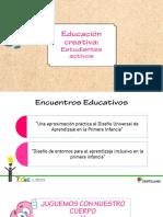 Educacion_Creativa_estudiantes_activos.pdf