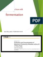 bacteriocinsandtherehealthbenefitssumit-180303164322-1