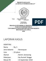 Presentasi Kasus Sinta-wps Office