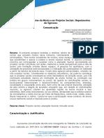 Weichselbaum Anete, Contribuições do Ensino da Música em Projetos Sociais.pdf
