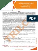 Primera Opción 2017-0.pdf
