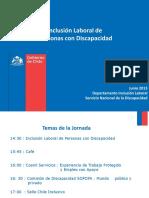 Clase Inclusión Laboral 2013.pdf