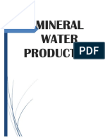 Mineral-Water-production_fv.pdf