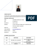 Resume Bi Ayin (Autosaved) (Autosaved)