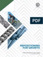 Inestors-AnnualReports-TIIAnnual Report2017-18.pdf.pdf