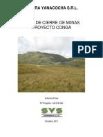 Proyecto-Conga-Plan-de-Cierre-de-Minas-Octubre-2011-Web.docx