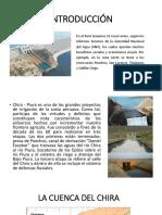 DIAPOS DE LA CUENCA DEL CHIRA.pptx
