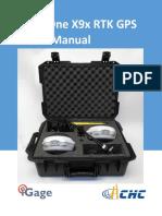 X9x_AIO_Manual_RevD_S_077_Web.pdf