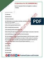 AAI JE COMMERCIAL`QUESTIONS.pdf