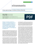 PimbertM LembkeS Food environments agroecology diets.pdf