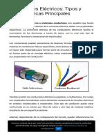 tmp_2827-index.html748932150.pdf