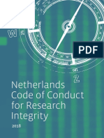 Netherlands+Code+of+Conduct+for+Research+Integrity_2018_UK