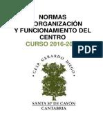 Normas de organizacion y funcionamiento centros 16.17 (1).docx