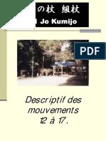 aikido - c tissier - morihiro saito 31 no kumijo - 12 - 17.pdf