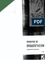 Principios de orquestacion -Rimsky-Korsakov.pdf