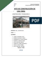 SEGUIMIENTO DE CONSTRUCCIÓN DE UNA OBRA.pdf