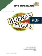 buenas_migas (2).pdf