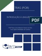 Introdução_a_Linguistica_20183_LET_SEC.pdf