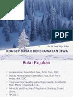 KDK-JIWA-edt 15.ppt