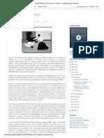 Dojo_ Aikido Técnico_ Capítulo 1 – Métodos de Entrenamiento