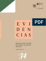 EVIDENCIAS-34