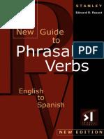 Edward R. Rosset-New Guide to Phrasal Verbs_ English to Spanish-Jeffrey Norton Pub (2004).pdf