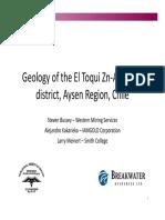 Geo de la minera Toqui.pdf