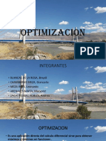 OPTIMIZACION 222