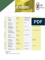 Licenciatura-arq-interiores