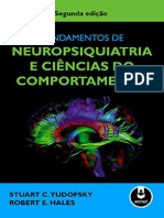 Resumo Fundamentos Neuropsiquiatria Ciencias Comportamento 7f55